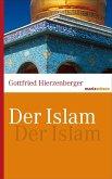 Der Islam (eBook, ePUB)
