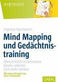 Mind Mapping und Gedächtsnistraining (eBook, PDF)