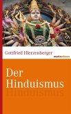 Der Hinduismus (eBook, ePUB)