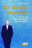 Die Umsatz-Maschine (eBook, PDF)