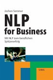 NLP for Business (eBook, PDF)
