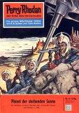 Planet der sterbenden Sonne (Heftroman) / Perry Rhodan-Zyklus