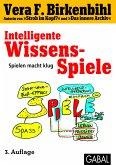 Intelligente Wissens-Spiele (eBook, PDF)