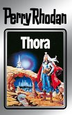 Thora (Silberband) / Perry Rhodan - Silberband Bd.10 (eBook, ePUB)