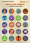 Historic trade emblems (eBook, PDF)