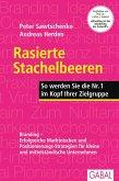 Rasierte Stachelbeeren (eBook, PDF)