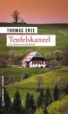 Teufelskanzel (eBook, ePUB)