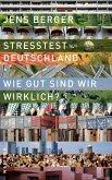Stresstest Deutschland (eBook, ePUB)