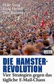 Die Hamster-Revolution (eBook, PDF)