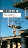 Mosquito (eBook, ePUB)