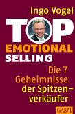 Top Emotional Selling (eBook, PDF)