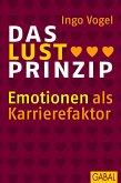 Das Lust Prinzip (eBook, PDF)