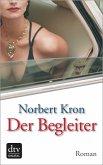 Der Begleiter (eBook, ePUB)