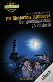 The Mysterious Lighthouse - Der geheimnisvolle Leuchtturm (eBook, ePUB)