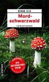 Mordschwarzwald (eBook, PDF)