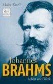 Johannes Brahms (eBook, ePUB)