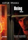 Being (eBook, ePUB)