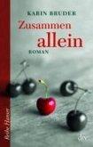 Zusammen allein (eBook, ePUB)