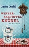 Winterkartoffelknödel / Franz Eberhofer Bd.1 (eBook, ePUB)