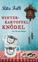 Winterkartoffelknödel / Franz Eberhofer Bd.1 (eBook, ePUB) - Falk, Rita