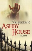 Ashby House (eBook, ePUB)