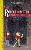 Das Zauberschwert / Robert und die Ritter Bd.1 (eBook, ePUB)