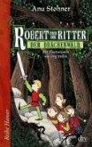 Der Drachenwald / Robert und die Ritter Bd.2 (eBook, ePUB)