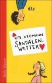 Sandalenwetter (eBook, ePUB)