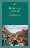 Dubliner (eBook, ePUB)