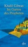 Im Garten des Propheten (eBook, ePUB)