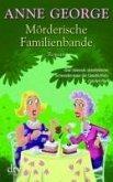 Mörderische Familienbande / Southern Sisters Bd.2 (eBook, ePUB)