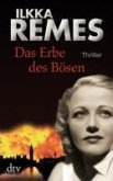 Das Erbe des Bösen (eBook, ePUB)