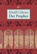 the prophet kahlil gibran pdf download