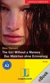The Girl Without a Memory - Das Mädchen ohne Erinnerung (eBook, ePUB)