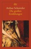 Die großen Erzählungen (eBook, ePUB)