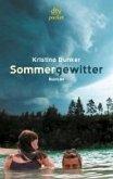 Sommergewitter (eBook, ePUB)