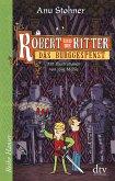 Das Burggespenst / Robert und die Ritter Bd.3 (eBook, ePUB)