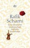 Eine deutsche Leidenschaft namens Nudelsalat (eBook, ePUB)