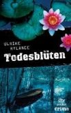 Todesblüten (eBook, ePUB)