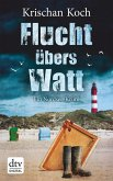 Flucht übers Watt (eBook, ePUB)