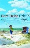 Urlaub mit Papa (eBook, ePUB)