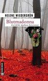 Blutmadonna (eBook, ePUB)