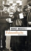 Fahnenflucht (eBook, ePUB)