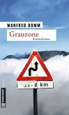 Grauzone / August Häberle Bd.13 (eBook, PDF)
