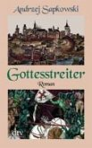 Gottesstreiter / Narrenturm-Trilogie Bd.2 (eBook, ePUB)