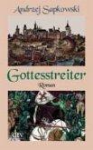 Gottesstreiter / Narrenturm-Trilogie Bd.2 (eBook, ePUB)