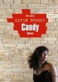Candy (eBook, ePUB)