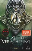 Die Zeit der Verachtung / The Witcher Bd.2 (eBook, ePUB)