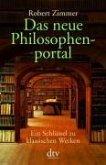 Das neue Philosophenportal (eBook, ePUB)