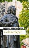 Goldkehlchen (eBook, ePUB)